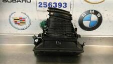 MERCEDES S-CLASS W222 X166 AIR FILTER BOX 6420942304 LEFT