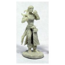 RPG Miniatures Reaper Minis Pathfinder Bones: Brotherhood of the Seal