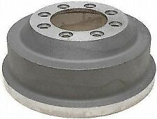 ACDelco 18B141 Rear Brake Drum