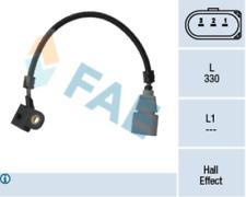 Camshaft Position Sensor 7933 for AUDI A3 cabrio 1.9 TDI 2.0 A4 quattro Allro