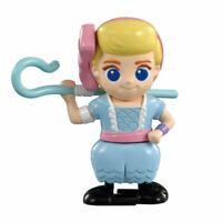TAKARA TOMY Disney Pixar Toy Story 4 Movin Movin Wind-up Clockwork Bo Peep