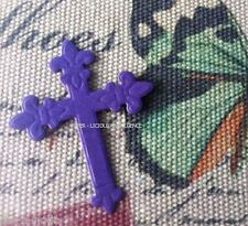 NEW•❤️•ORNATE CROSS DIE •❤️• CUT & EMBOSS •❤️• RELIGIOUS ••FOR CUTTLEBUG SIZZIX