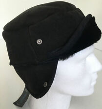 800a522203f308 Paul Smith Men's Hats for sale | eBay
