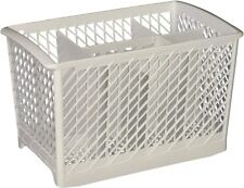 OEM Whirlpool 99001576 Maytag Quiet Series 300 Replacement Silverware Basket