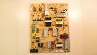 "SHARP 65"" LC-65UB30U LC-55UB30U 0500-0605-0850 Power Supply Board Unit"