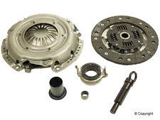 Sachs K003603 Clutch Kit