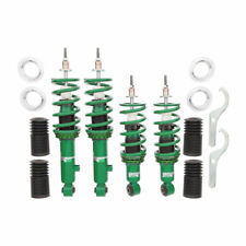 TEIN STREET BASIS Z COILOVERS FOR HONDA JAZZ GE 08+