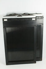 5 x 7 Lisco Cut Film Holder (Set of 2) GREAT CONDITION