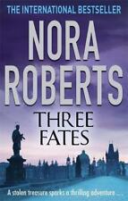Bücher Nora Roberts Sachbücher