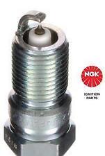 NGK PTR6F-13//7569 Candela accensione Laser Platinum PTR6F13 sostituisce IT20