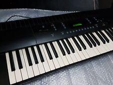 EMU Proteus MPS Orchestral plus sintetizadores
