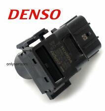 PDC Parking Sensor for Honda Accord (2008 - 2012) Insight (2009-)  39680-TL0-G01