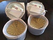 ABC 10275 American Breast Care Massage Form Super Soft Silicone  Size 8 R & L