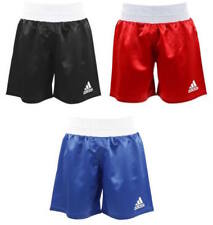 "adidas Mid 7 to 13"" Inseam Regular Size Shorts for Men"
