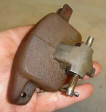 Governor Weight for a 2hp Fairbanks Morse H or T Hit Miss Old Gas Engine Fm