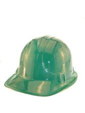 Bauarbeiter Helm Bauhelm Partyhelm Karneval Fasching