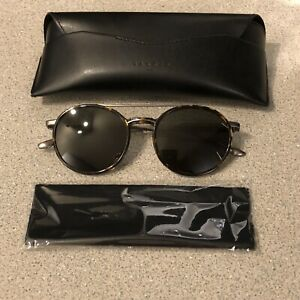 sandro sunglasses