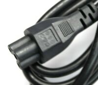 Power Cable Cord for Dell Inspiron M5010 M5030 M5110 Laptop