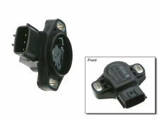 For 1998-1999 Nissan Sentra Throttle Position Sensor Hitachi 33515TS 2.0L 4 Cyl