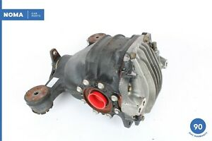02-06 Lexus Z40 SC430 3.27:1 Rear Differential Carrier Assembly 41110-30820 OEM