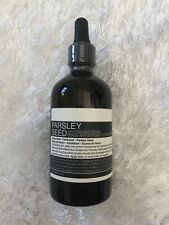 1 PC Aesop Parsley Seed Anti-Oxidant Serum 100ml Skincare Anti-Aging NEW