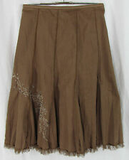 BiBA Damenröcke aus Baumwolle für die Freizeit