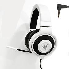 Razer Kraken Pro Gaming Headset Kopfhörer Over-Ear PC Xbox PS4