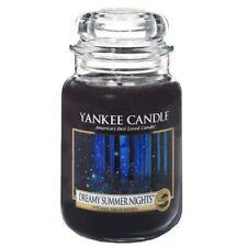 Articles multicolores Yankee Candle pour la décoration du salon