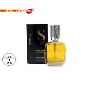 AlfaParf Semi Di Lino Sublime Cristalli Liquidi Serum 1.01 oz / 30 ml NEW
