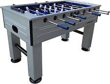 Playcraft Extera Outdoor Foosball Table