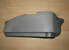 VW Polo 6N2 Halterung Hutablage links parcel shelf support trunk cover 6N0867761