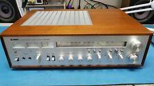 LED Lights Lamp Kit for Yamaha CR-1020 CR-2020 CR-3020