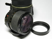 Minolta MD 35-70mm Constant f3.5 Leica Zoom Lens for MD or DSLR