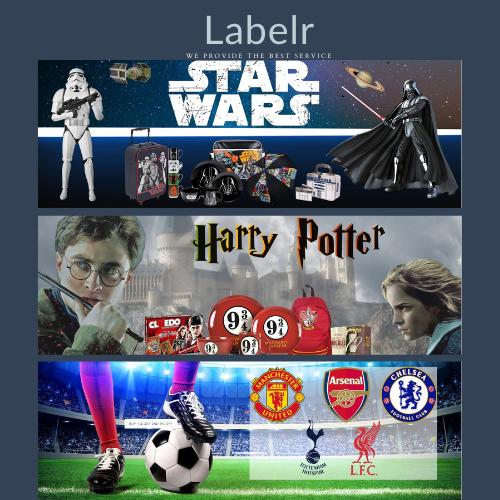 labelr
