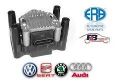 BOBINA ACCENSIONE AUDI A1 A2 A3 A4 - SEAT LEON - VW GOLF IV / GOLF V - 880003