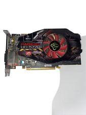 XFX Radeon HD5770 1GB DDR5