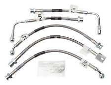 Russell 692120 Street Legal Brake Line Assembly