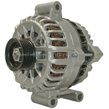 Alternator-New Quality-Built 15452N Reman fits 05-08 Ford Mustang 4.0L-V6