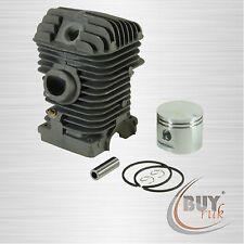 Zylinder und Kolben passend für Stihl 021 MS210 MS 210 MS210C MS 210 C 40mm