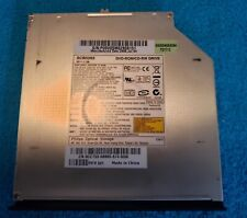 Dell Inspiron 6400 DVD-ROM/CD-RW - SCB5265