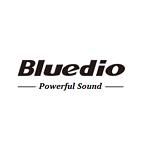 CA-Bluedio Headphones
