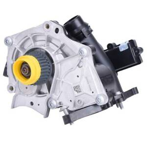 Water Pump Thermostat Kit for AUDI A4 A5 A6 A7 TT SKODA VW Polo Golf 06L121111H
