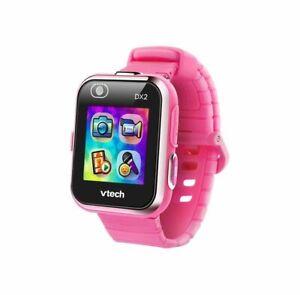 Vtech 80-193864 Kidizoom Smart Watch lila DX2