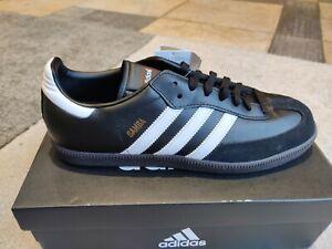 Samba adidas neuve taille 45 1/3