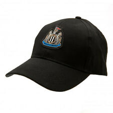 Newcastle United F.C - Cap - GIFT