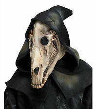 Morris Costumes FW93279 Horse Skull Mask
