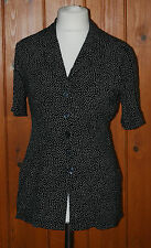 Wallis Viscose Regular Tops & Shirts for Women