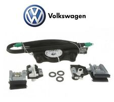 For VW Beetle Window Regulator Kit Front Left OES Genuine 1CM 898 655