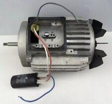 1500W Elektromotor 230 Volt 2810Umdr//minute B3-Motor electric motor 00400