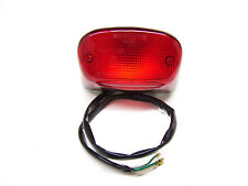 Origina Sym Rear Light Husky 125 et : 33700-n28-000